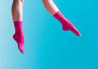 De sokken merken voor de moderne man